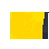Enciende la Luz - Boutique de consultoría y formación Agile para empresas